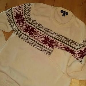 4 for $10 Mens Holiday Sweater